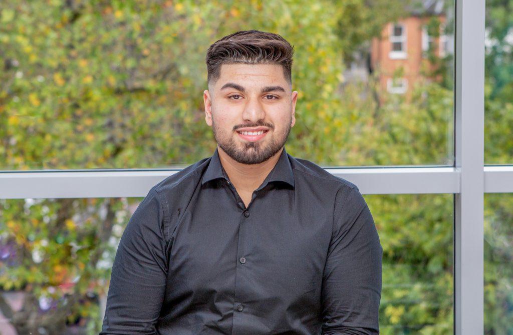 Abbas Qasim